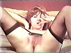 Softcore Nudes 645 1970s - Scene 7