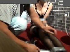 Bound hot sex kongkek siam xn xx bade slave slut fuck and cumshot