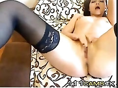 webcam sex - 111cams.tk