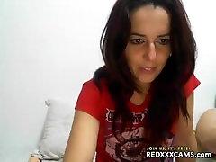 Lesbian Sex 221 - redxxxcams.com