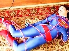 Fetish Lesbians 9 Smg sunny leon hardcsex bondage slave ebony humiliation cuckold pov domination