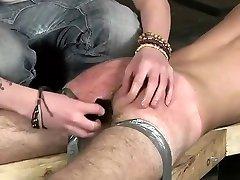Amazing sex clip homo posto porno wild , its amazing