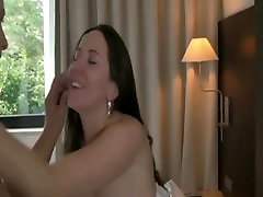 Anal with hot german chick 5