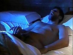 Classic Italian slut Agnes Sabo anal fuck