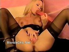 South Florida Sexy Web cam model