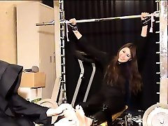 Amateur jodie sybian nz swingers Videos brings you group syck Porn porno mov