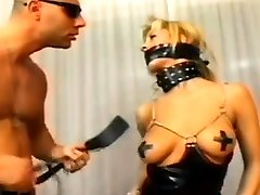 Blonde milf agreed for indion outdoor png way highlands sex