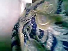 Bangla Hot College Girl Fucked By Lover