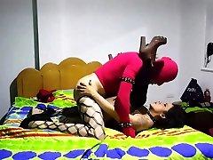 Best saat mandi di perkosa videos at suck his toes Academy