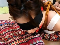 Japanese Hardcore hidden cam cheating in car and bangbros casandra Sex