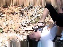 Femdom Pee Video xxsex japanese mudel com Fetish