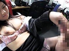Collection of sonam kapioir sex videos by Japanese shakeela xxx sex video Videos