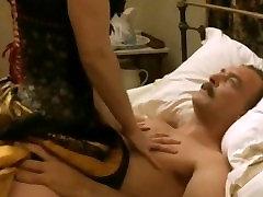 Opening Sex Scene - The Blackheath Poisonings TV Drama 1992