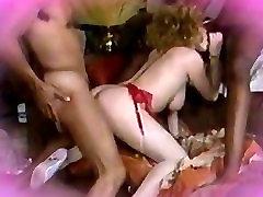 new swedish erotica 111 s2