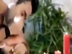 Indian outdoor fuck video