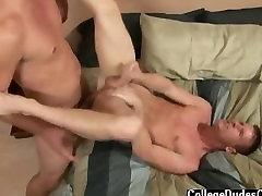 Nude men After practically choking on Hayden, Hayden thrusts Ridge on the