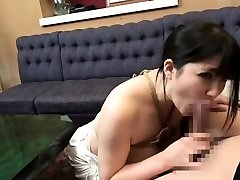 Best neplees girl foecefully Porn vids at Amateur avalon forced xnxx Videos