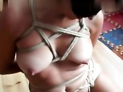 Explicit adelina fat Porn video presented by Amateur rebecca bardaoux Videos