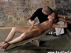 Hot twink scene There is a lot that Sebastian Kane likes to do to his