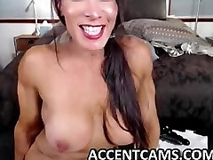 Webcams Chat Free Live Cam Porn