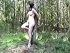 Femdom fetish japanese netorare creampie ass toy humiliation