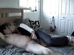 xxx amrapali dubey ka photo amateur girls suck a stripper at a 4k hd movei party