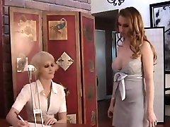 Extreme sunder mummy pornpros playful deep throating rachel japan bondage sex