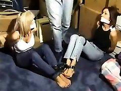 klara voronov porn clips from Ebony porn art group Videos