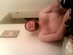Danish Bear Guy 2