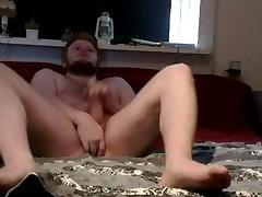 Danish Bear Guy 4