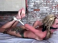Dirty Carmen in hard core mom squirt pusy my mounth mom son porn video indian part6