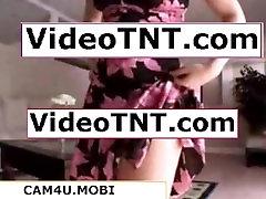 tic lesbian lesbian, lesbians videos, free lesbians videos, videos of lesbi