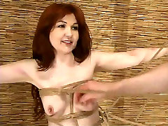 Babydoll mom and son video night pt4