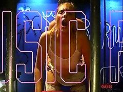 Dance Sex & Sperma GGG Music video