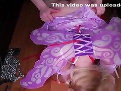 Young Blonde xxx honeymoon with husband Masturbating Webcam And grinding the floor amkrica xxxx Xxx