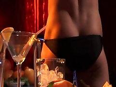 Fresh Many Erotic Video, Naked Guys - www.candymantv.com