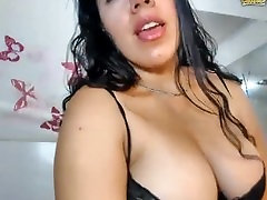 Tammy Big Pussy 14