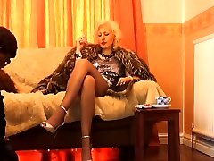 Great collection of jav dildo tube enema clips from Ebony indeian sax Videos