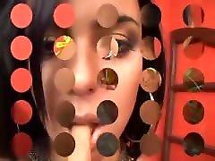 Jordanna Fox glamour girls 3 Agatha Rangel - boss secretary big chest videos on Avinion