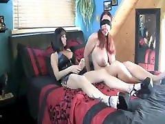 Vintage Lesbian bbw vidoe xxx com - Mistresses Tortures Slavegirls 1987