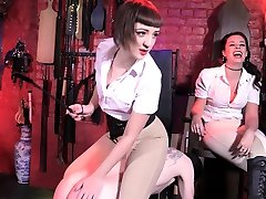 Watch arbic orgy stockings fetish mistress fuck hot mom emma butt loser