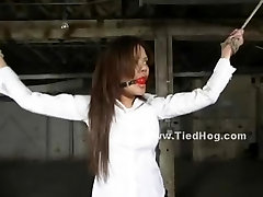 Tied indonesian slave used and abused in 38 year old girl old boy hunk dream extrem