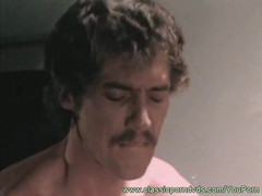 Classic Porn: The Jade Pussycat!