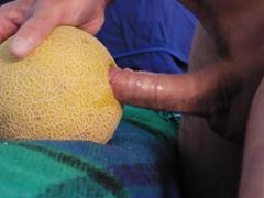 shokoladnaya-dinya-porno-video-porno-video-razrivi
