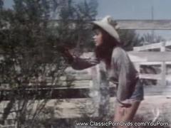 Hot Porn Classic MILFs 1974