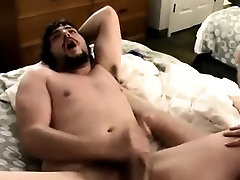 movies of boys gay porn stars free The Master Directs His Ob