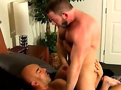 Emos in locker camp sex video and dads cock gay porn comics
