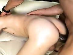 With a big dick boys gay This update of Its Gonna Hurt feat