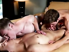 Gay twinks sucking very old mens cocks videos Play Date