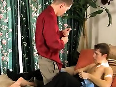 Male teacher gets fucked by male student images and gay men